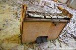 Piano Beyond Repair