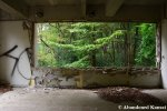 Abandoned Hospital InTochigi