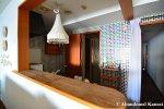 Hotel Room Bar &Kitchen