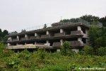 Tochigi Hospital