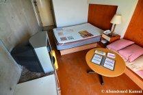 Love Hotel Barcelona