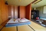 Love Hotel LosAngeles