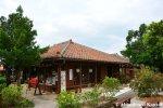 Okinawa World Shop