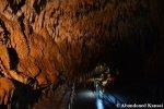 Second Longest Cave InJapan