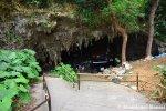 Valley Of Gangala CaveEntrance
