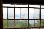 Mount T Lift ViewingPlatform