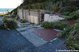 Abandoned Chiba