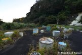 Abandoned Namegawa Island
