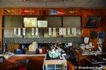 Abandoned Tottori CountrysideRestaurant