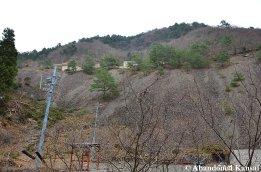 Akenobe Mine