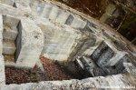 Ferroconcrete Leftovers