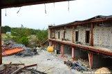 Demolishing A Love Hotel