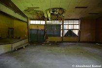 Meiji Era School