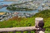 Sackboy In LittleBigJapan