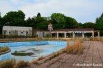 New Nara DreamlandPhoto