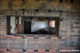 Abandoned Japanese Fort