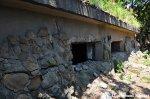Abandoned Meiji EraFort
