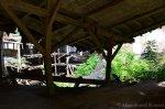 dilapidated-granary
