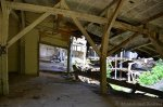 inside-of-an-abandoned-granary