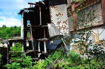 severely-damaged-grain-mill