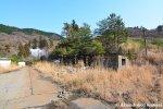 Abandoned Hot Spring InJapan