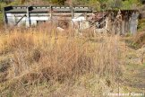 Abandoned Onsen Near Mount Aso