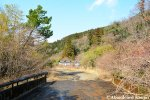 Onsen Down TheRoad