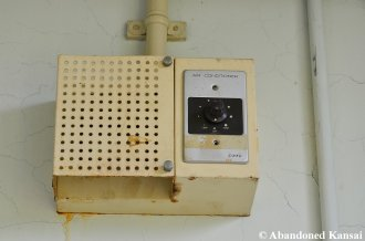 Sinko Air Conditioner