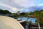 Nara Dreamland - Last Photos