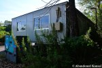 Nara Dreamland OfficeContainer