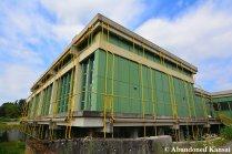 Alte Martinsschule Ladenburg