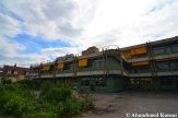Martinsschule Ladenburg
