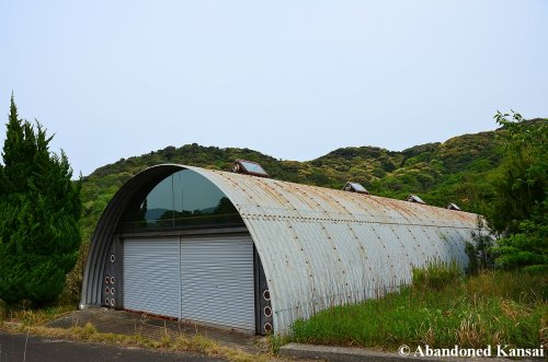 abandoned-bunker