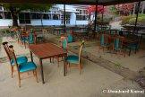 abandoned-cafe