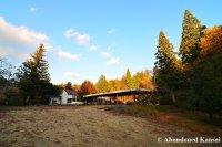 abandoned-converted-school