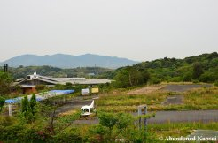 abandoned-kawatana-onsen-land