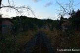 abandoned-main-path