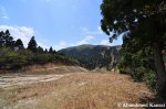 abandoned-mount-bunagatake-ski-slope