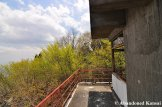 abandoned-mountain-viewing-point