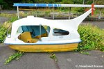 abandoned-pedal-boat