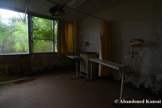 almost-overgrown-hospital