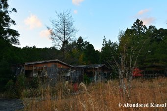 bungalows-in-the-mountains