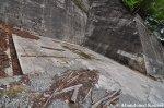 concrete-remains