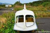 deserted-pedal-boat