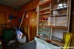 inside-abandoned-ski-lift-station