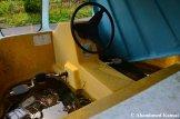 inside-pedal-boat