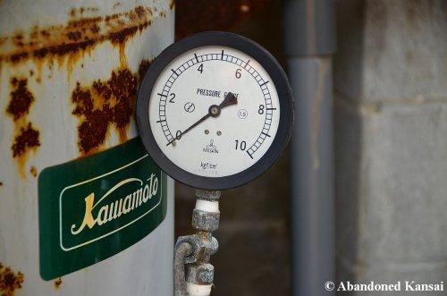 kawamoto-boiler