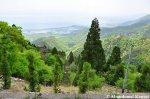 lake-biwa-from-the-hira-lift-mountain-station