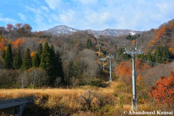 lift-from-village-station-to-roppongidaira-station