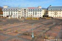 lotte-arai-resort-before-renovation